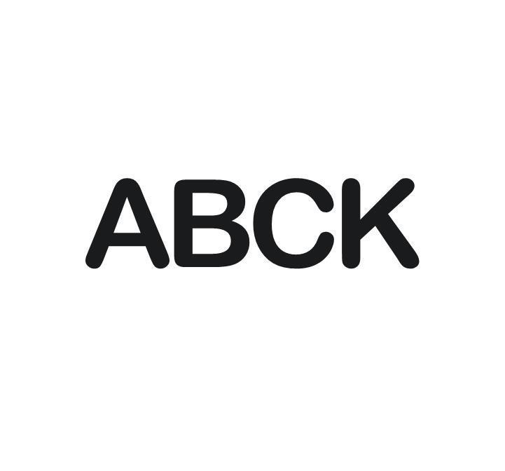 15类-乐器ABCK商标转让