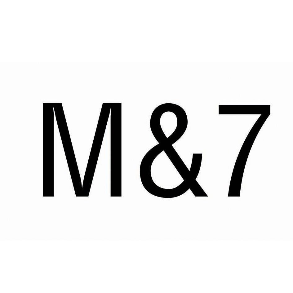 5类医药保健-M&7
