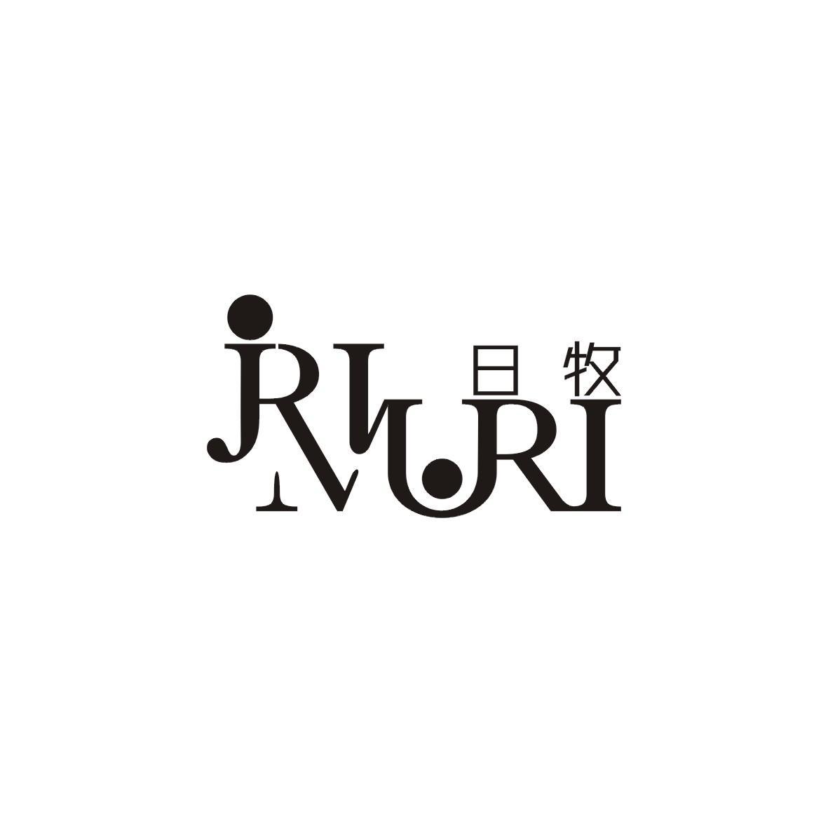 日牧 JRVIMURI商标转让