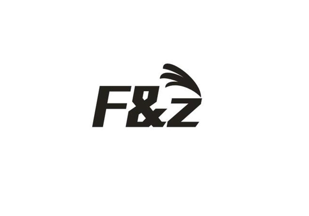 F&Z商标转让