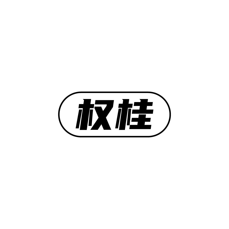 06类-金属材料权桂商标转让