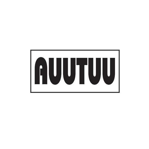 15类-乐器AUUTUU商标转让