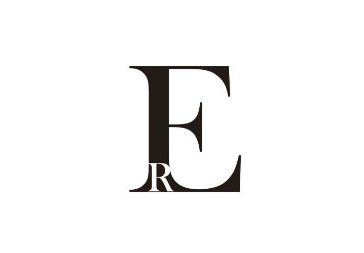 24类-纺织制品ER商标转让
