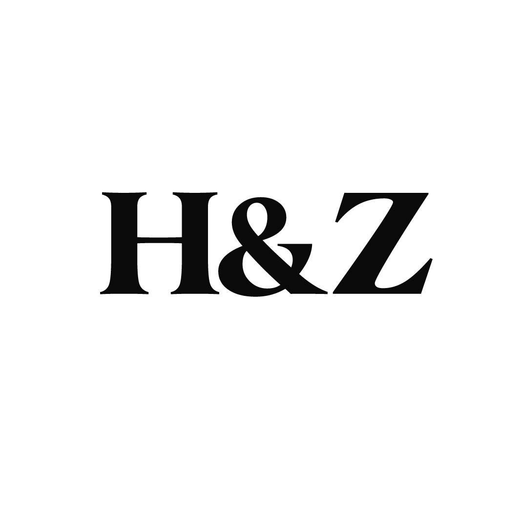 06类-金属材料H&Z商标转让