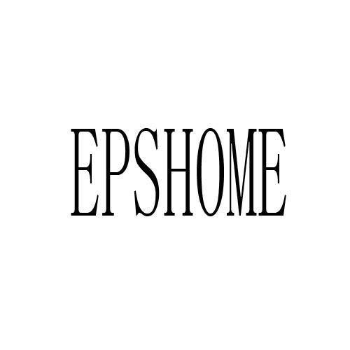 EPSHOME商标转让