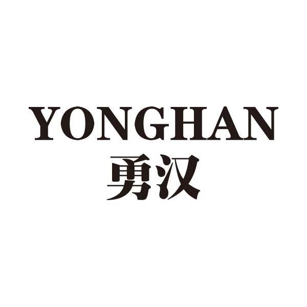 10类-医疗器械勇汉YONG HAN商标转让