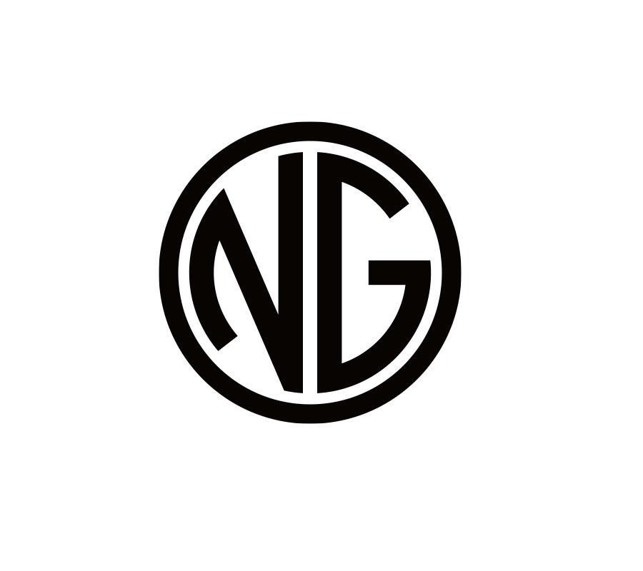 3类日化用品-NG