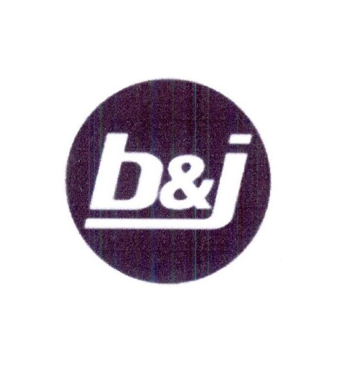 04类-燃料油脂B&J商标转让
