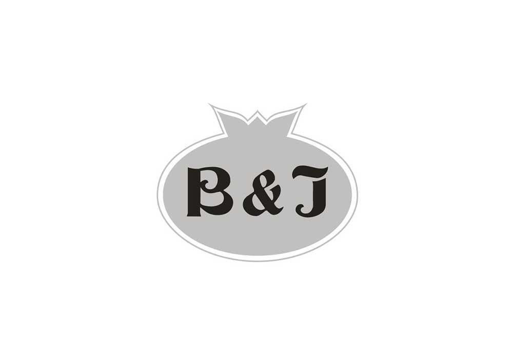 05类-医药保健B&J商标转让