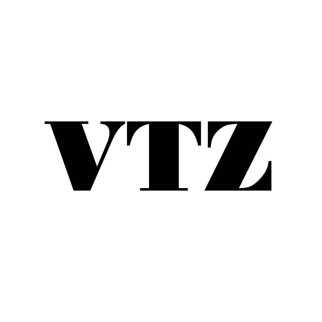 30类面点饮品-VTZ