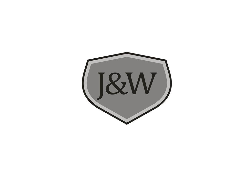 28类-健身玩具J&W商标转让