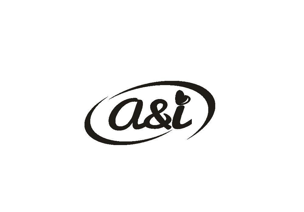 A&I商标转让