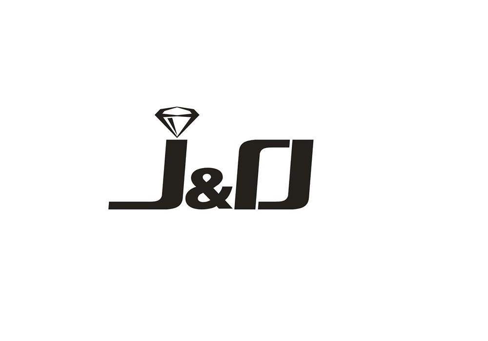 J&O商标转让