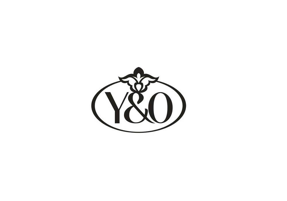 Y&O商标转让