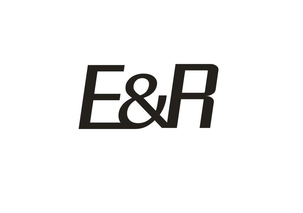 26类-纽扣拉链E&R商标转让