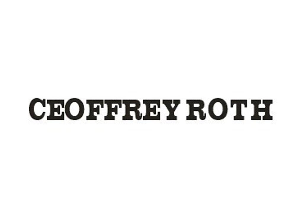 CEOFFREY ROTH商标转让