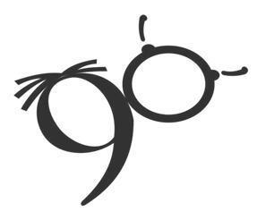 36类-金融保险90商标转让