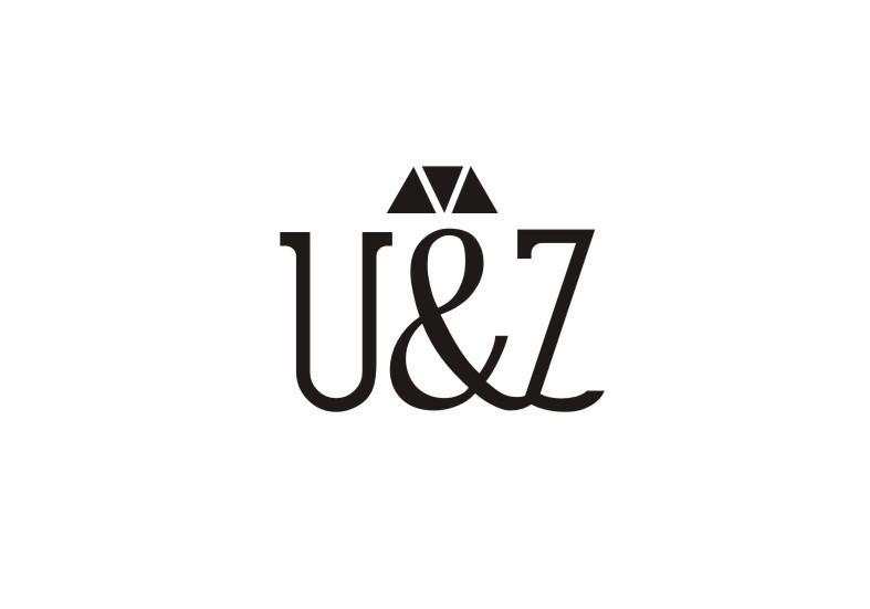 U&Z商标转让
