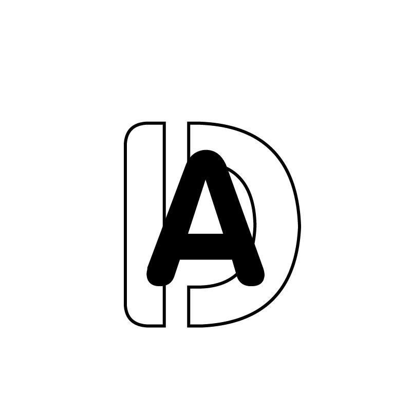 10类-医疗器械DA商标转让