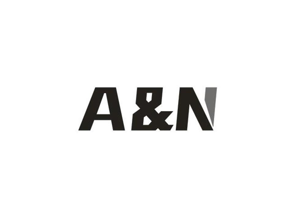 A&N商标转让