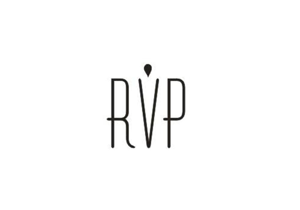 RVP商标转让