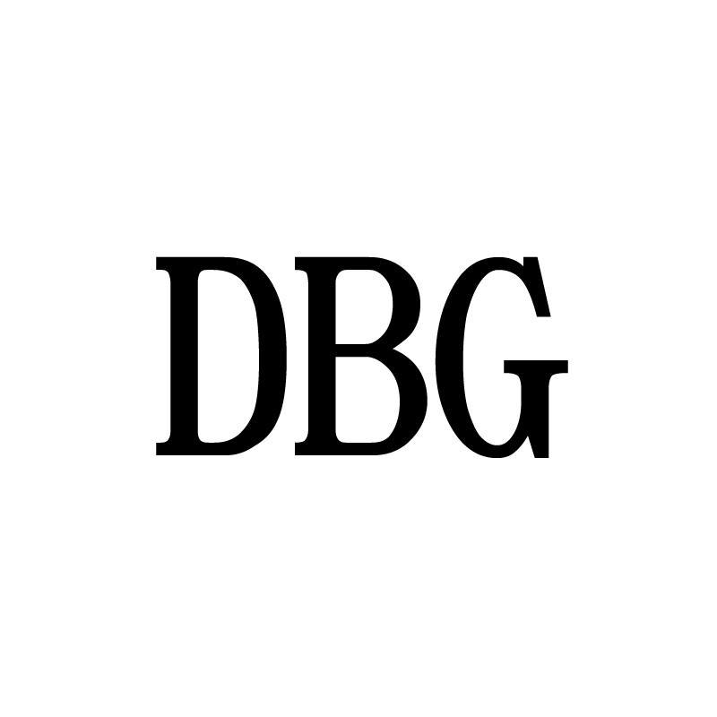20类-家具DBG商标转让