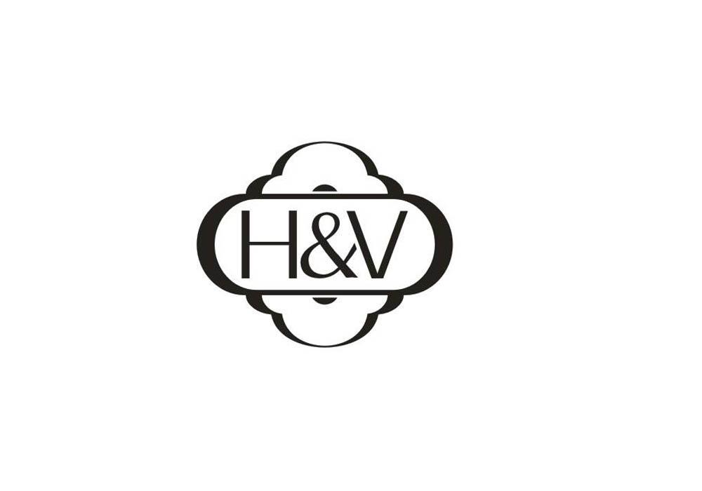 H&V商标转让
