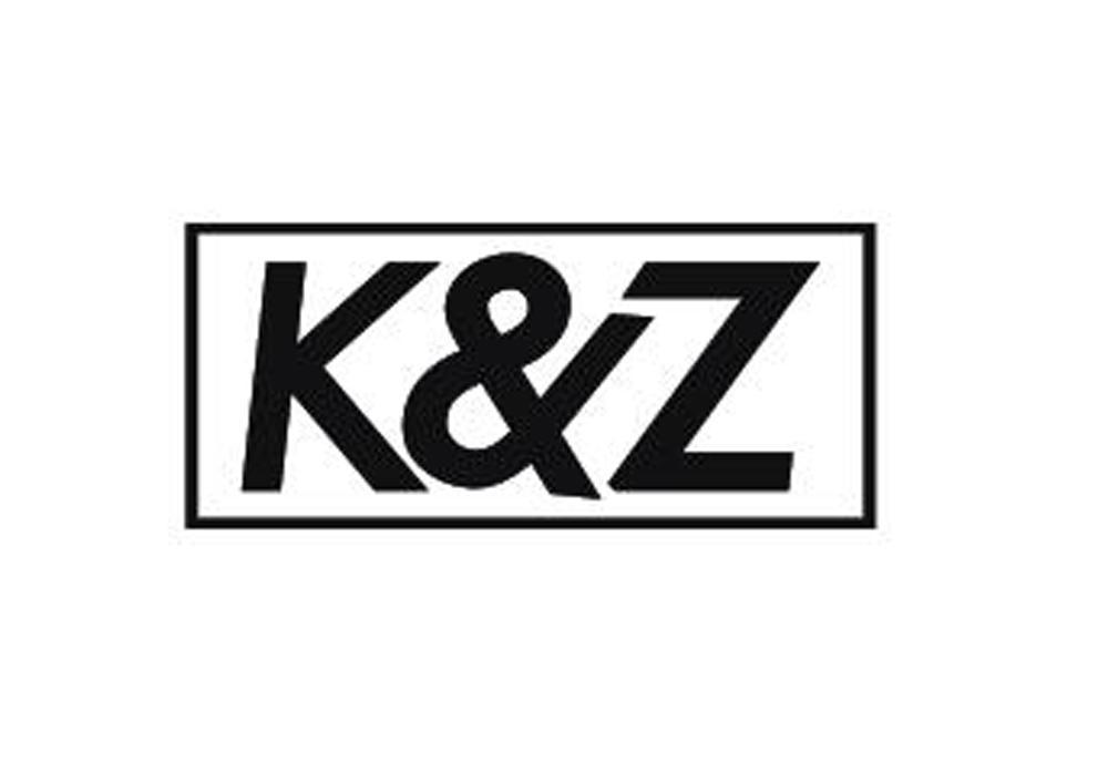 K&Z商标转让
