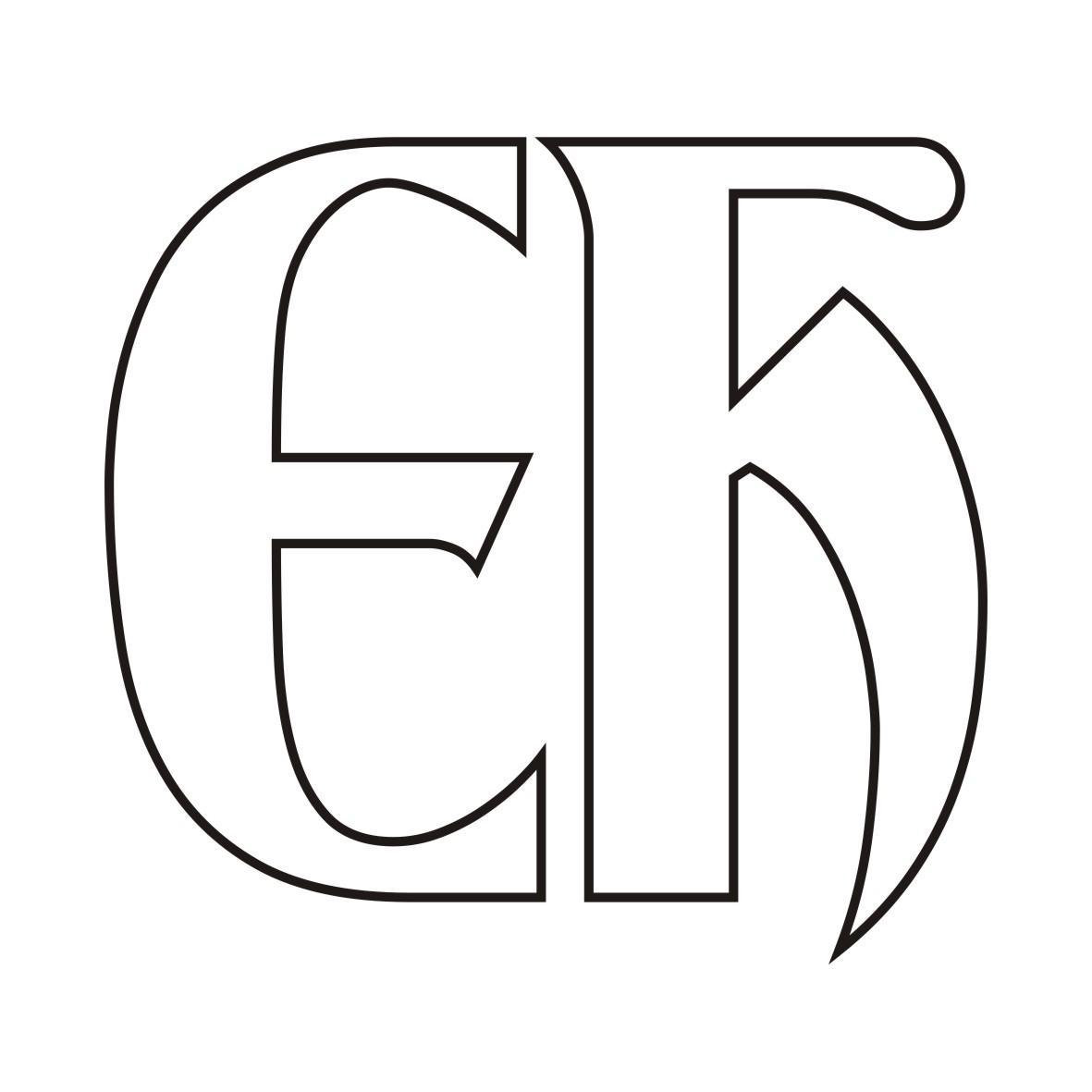 09类-科学仪器EH商标转让