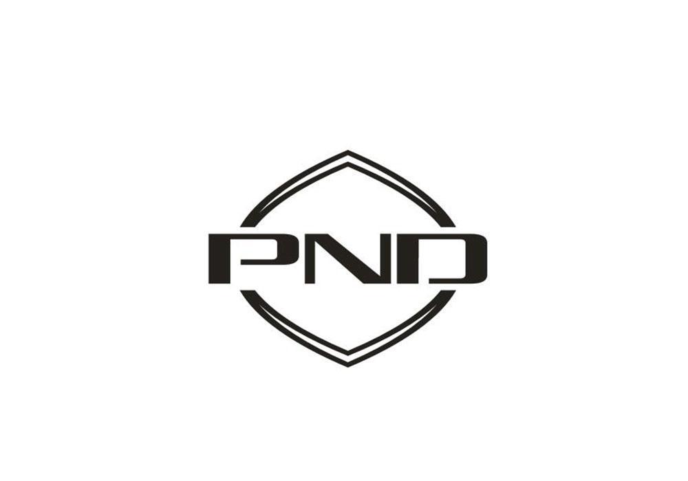 PND商标转让