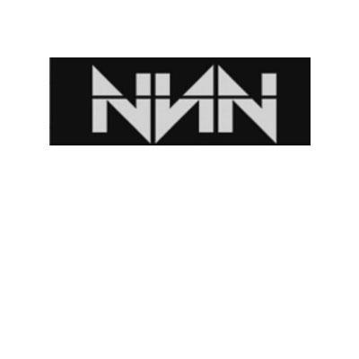 13类-烟火相关NNN商标转让
