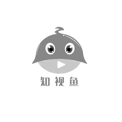 42类-网站服务知视鱼商标转让