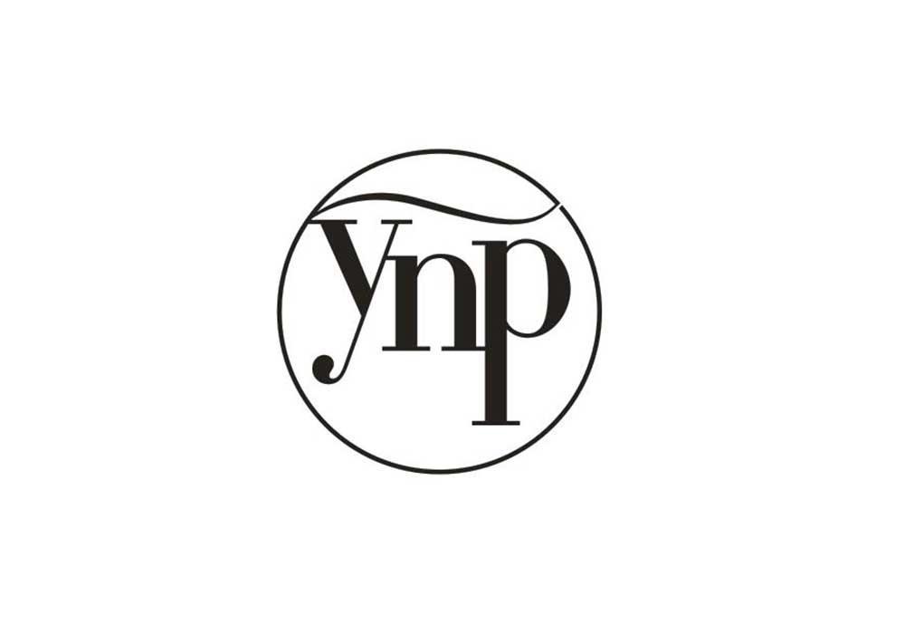 YNP商标转让