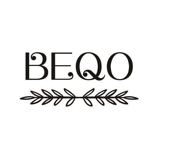 03类-日化用品BEQO商标转让