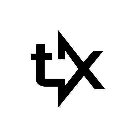 06类-金属材料TX商标转让