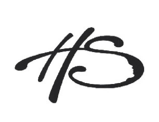 09类-科学仪器HS商标转让