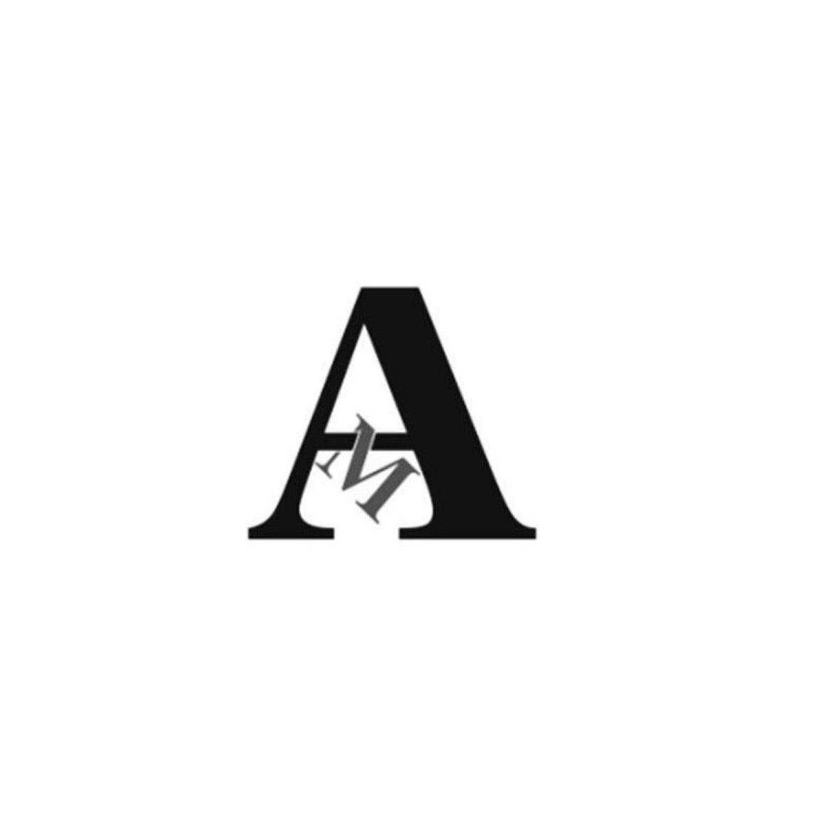 18类-箱包皮具AM商标转让