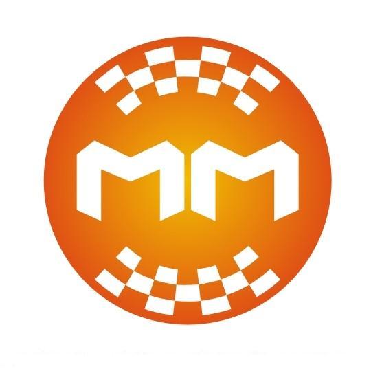 深圳市商标转让-3类日化用品-MM