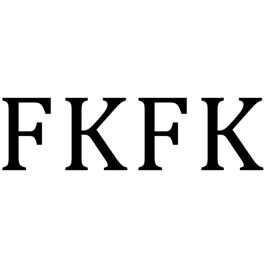 08类-工具器械FKFK商标转让