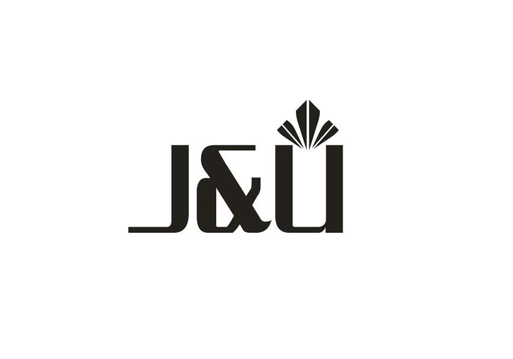 J&U商标转让