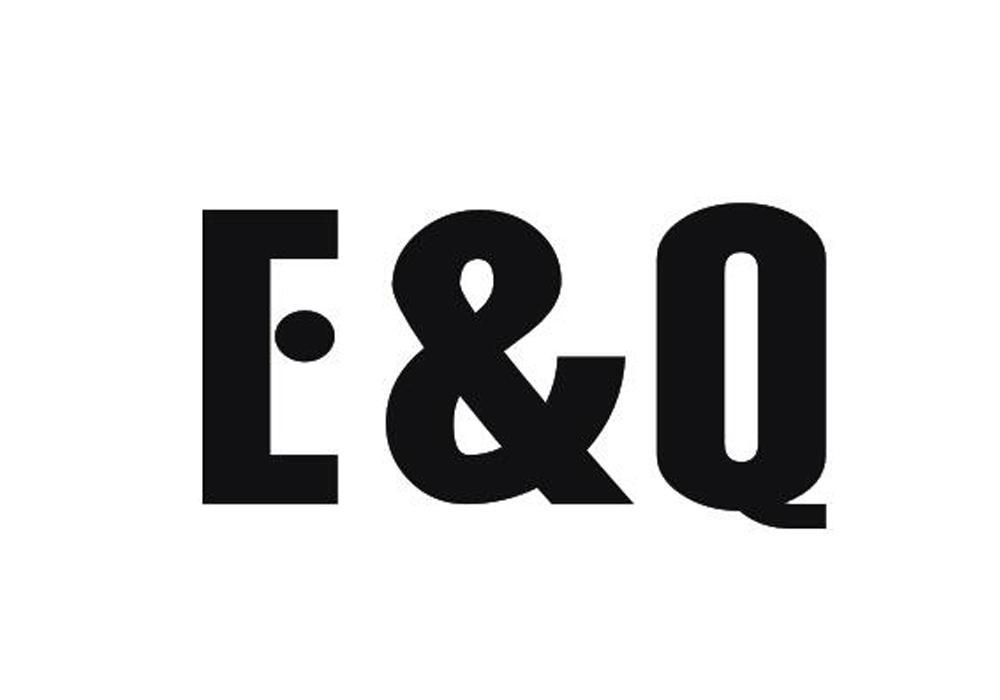 E&Q商标转让