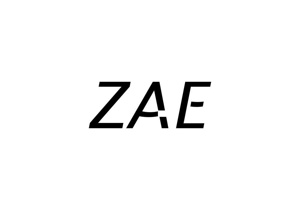30类-面点饮品ZAE商标转让