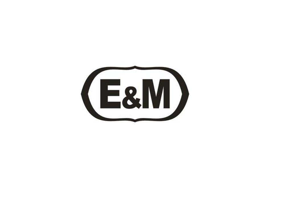 E&M商标转让