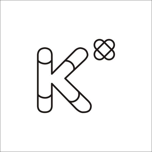 14类-珠宝钟表K商标转让