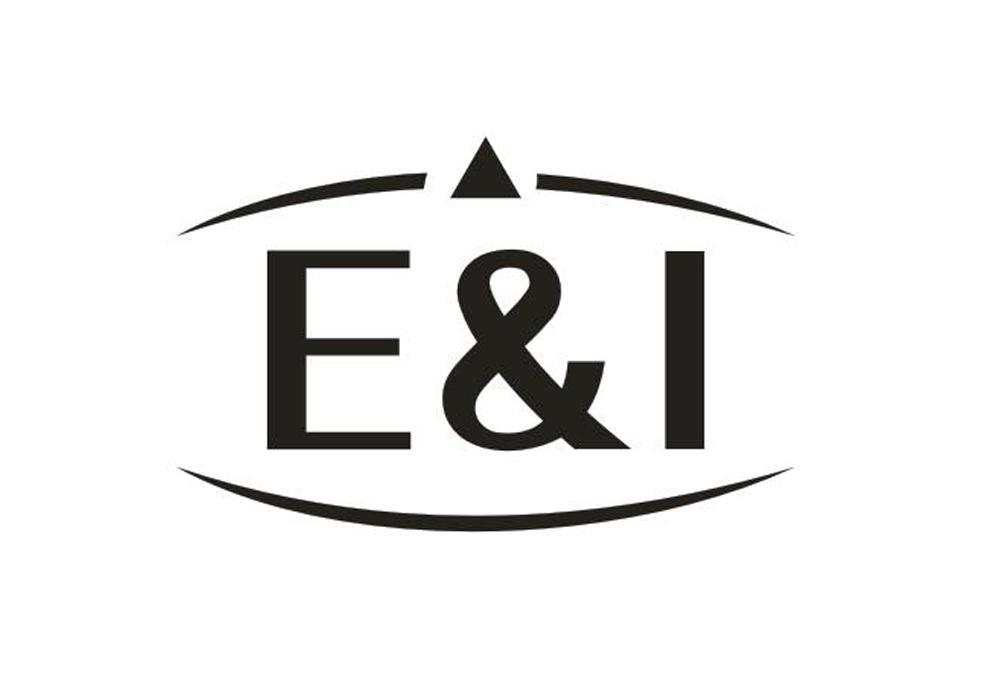E&I商标转让