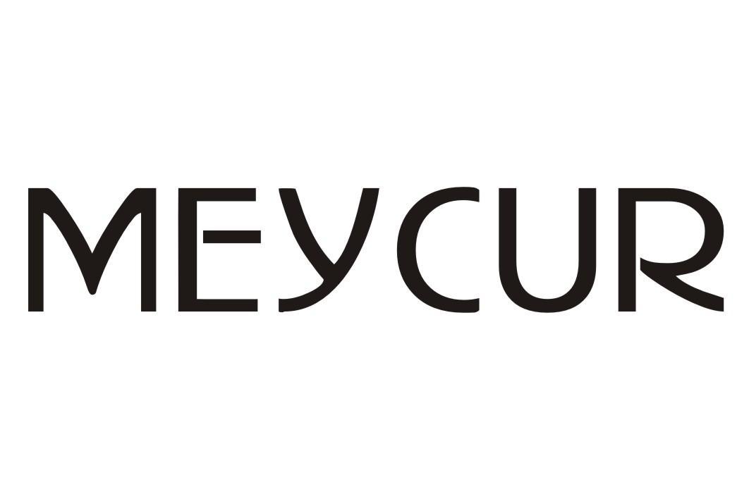 25类-服装鞋帽MEYCUR商标转让