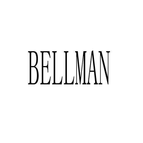 BELLMAN商标转让