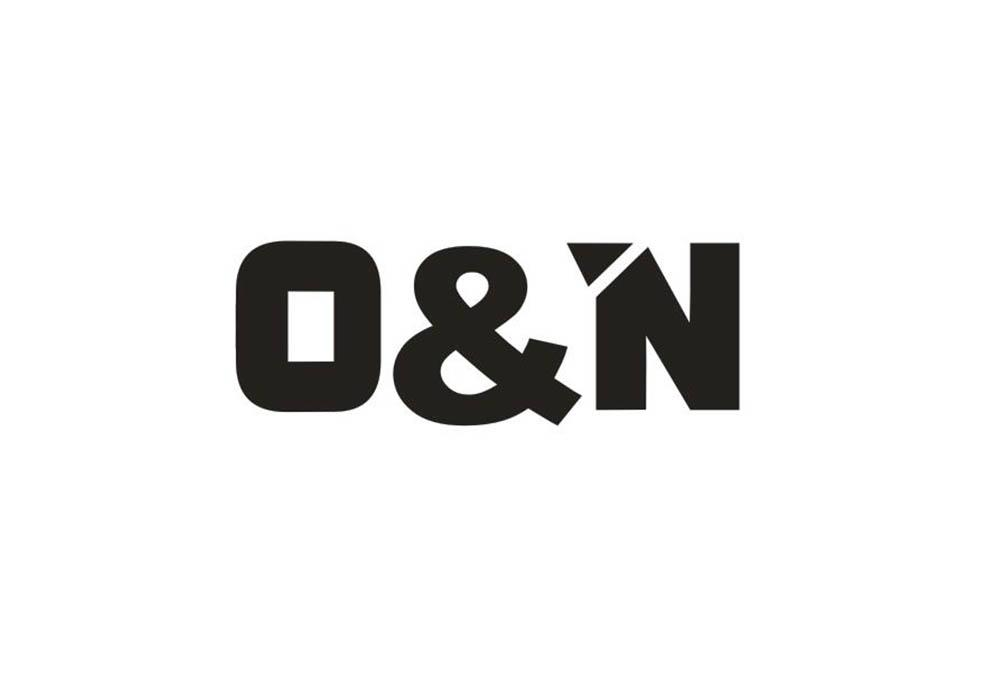 O&N商标转让
