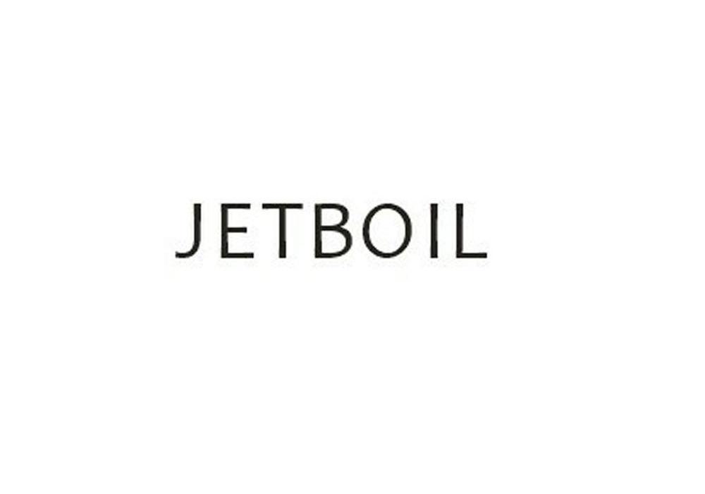 JETBOIL商标转让