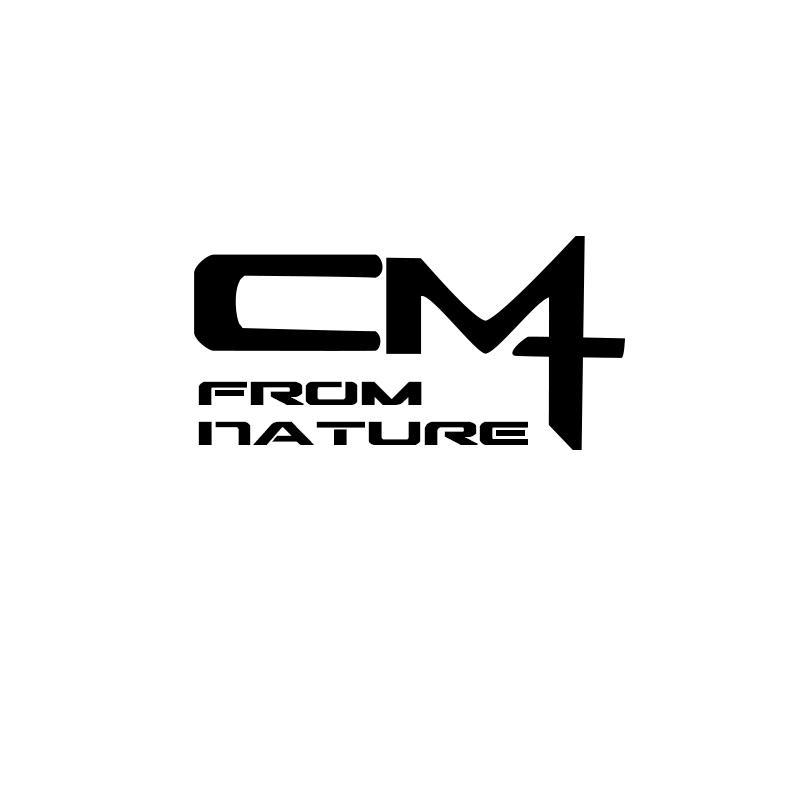 30类-面点饮品CMT FROM NATURE商标转让